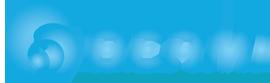 BERMI – Profesionalios valymo priemonės, įranga, higienos gaminiai
