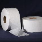 5607 Tualetinis popierius CLARINA