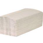 20029 Popierinės servetėlės CLARINA